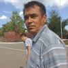 Дамир, 51, г.Казань