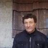 Александр Вьбнов, 59, г.Каменск-Шахтинский