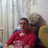 Иван, 39, г.Красногорск