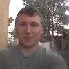 Виталя, 23, г.Новосибирск