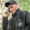 Денис Соковиков, 29, г.Томск