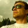 сева, 42, г.Екатеринбург