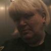Елена, 54, г.Псков