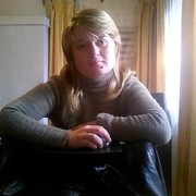 Елена 35 Одесса
