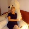 Ольга, 55, г.Алматы (Алма-Ата)