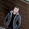 Толя, 25, г.Фалешты