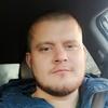Антон, 30, г.Кемерово
