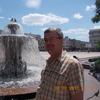 Валерий, 61, г.Новочебоксарск