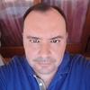 Stefano, 43, г.Москва
