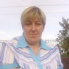 Алла, 42, г.Москва