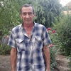 Юрий, 59, г.Котельниково