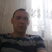 Евгений 46 Костанай