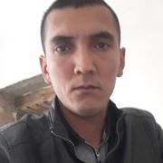 АРСЛАН 32 Астана