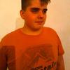 denis, 16, г.Домодедово