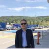 alex, 57, г.Любляна