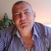 Nikolay, 54, Nytva