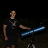 Павел, 32 года, Козерог, Житомир