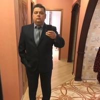 Влад, 49 лет, Весы, Ханты-Мансийск
