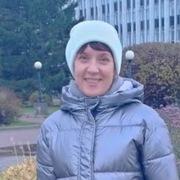 Ирина 42 Томск