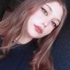 Ксения, 17, г.Баргузин