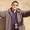 hellboy, 34, г.Хаапсалу