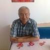 Гумыр, 56, г.Астана