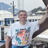 Александ, 49, г.Минск