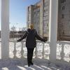 СВЕТА, 47, г.Саранск