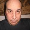 suhov, 52, Krefeld