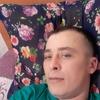 Евгений, 36, г.Костанай