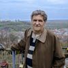 Павел, 64, г.Полтава
