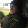 олексій, 26, г.Котельва