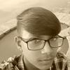 GAUTAM, 18, г.Ахмадабад