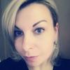 Tanya, 34, Kyiv