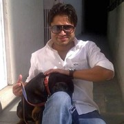 Arvind Kaushal 30 Gurgaon