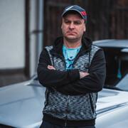 Дмитрий Гайдар 46 Штутгарт