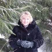 Наталия 45 Калуга