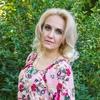 Евгения, 46, г.Старый Оскол