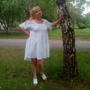 Татьяна 62 Копейск