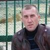 Андрей, 46, г.Москва