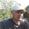 Алекс Кириллов, 47, г.Новороссийск