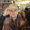 Инсаф, 48, г.Стерлитамак