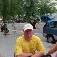 Димитрий, 46 лет, Весы, Березники