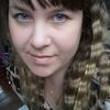 Ольга, 37, г.Сокол