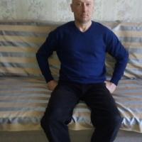 алексей, 45 лет, Близнецы, Оренбург