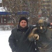Алексей 37 Задонск