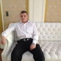 Денис, 38 лет, Водолей, Тюмень