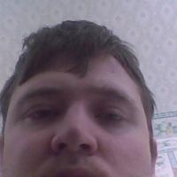 Dеnis, 33 года, Дева, Краснодар