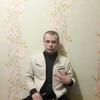 Aleksandr., 39, Kovdor