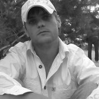 Илья, 35 лет, Близнецы, Волгоград